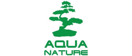 [Obrazek: aqua-nature.jpg]