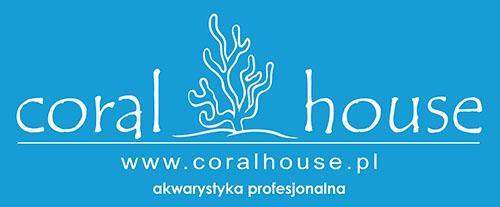 [Obrazek: coralhouse.jpg]