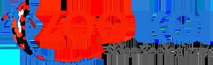 [Obrazek: zookoi-logo.png]